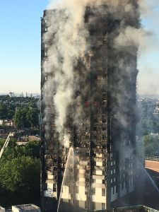 Grenfell_Tower_fire_morning